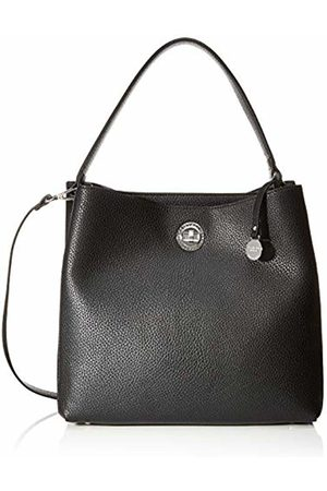 L.Credi Carla Women's Shoulder Bag