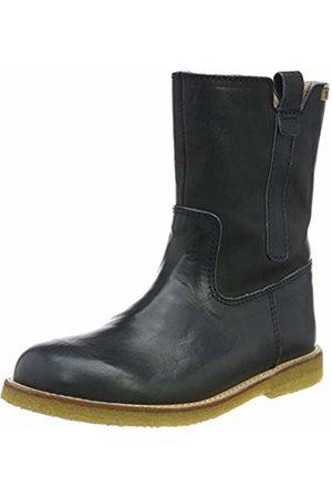 Bisgaard Unisex Kids' Elke Snow Boots