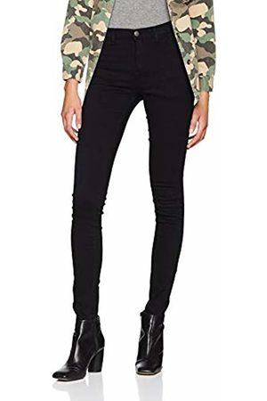 SPARKZ COPENHAGEN SPARKZ Women's Christa Pants Slim Skinny Jeans