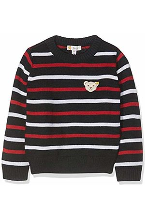 Steiff Baby Boys' Pullover Jumper