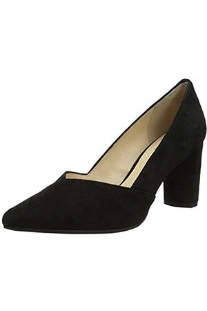 Högl Women's Cosmos Closed-Toe Pumps