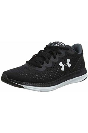 Under Armour Women's Charged Impulse Competition Running Shoes, 002