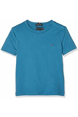 Tommy Hilfiger Baby Boys' Original Cn Tee S/s T-Shirt