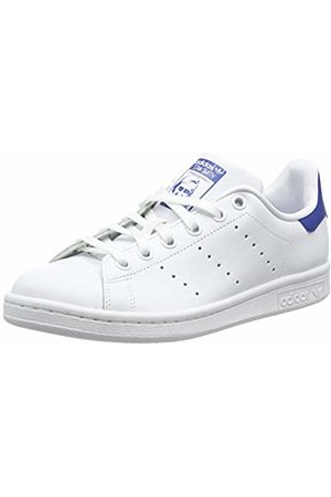 adidas Stan Smith, Unisex Kids' Running Shoes