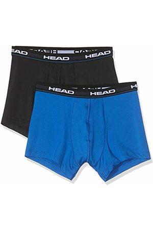 Head Men's Microfiber Boxer 2p Swim Trunks, ( / 21)