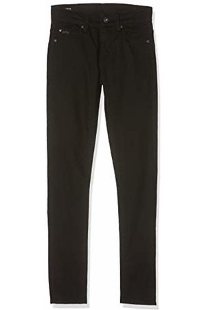 G-Star G-Star Boy's Sp22017 Pant 3301 Jeans, ( 02)