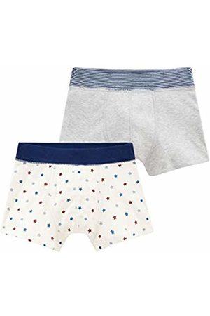 Petit Bateau Boy's Boxer_4991900 Shorts