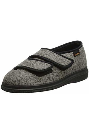 Fischer Unisex Adults' Ortho Low-Top Slippers 5.5 UK