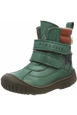 Bisgaard Snow Boots - Unisex Kids' Elix Snow Boots, ( 1002-3)