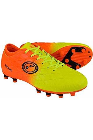 Optimum Unisex Kid's Ignisio Football Boot