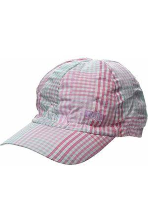 Döll Girl's Baseballmütze Cap, ( Lady|
