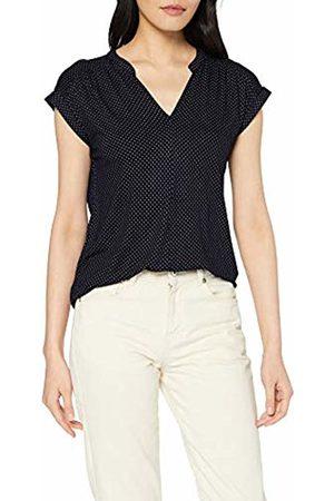 Opus Women's Sandi Miniflower T-Shirt, Simply 6058