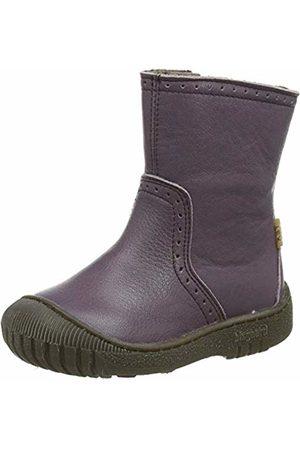 Bisgaard Girls' Ema Snow Boots, ( 5000)