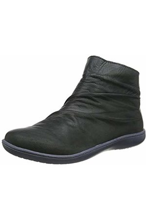 pick up 48993 928a0 Women's 0344577 Slouch Boots