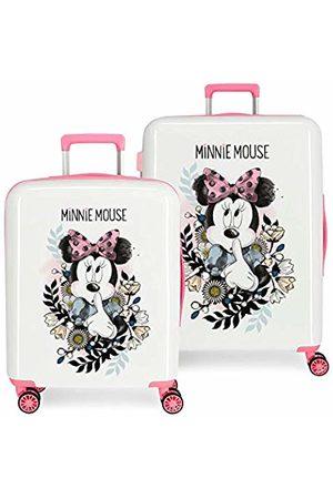 Disney Style Children's Luggage, 70 cm, 119.4 litres