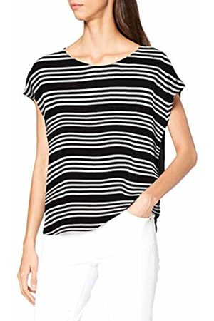 cozy fresh performance sportswear new high Small-miami Shirts & Blouses for Women, compare prices and ...
