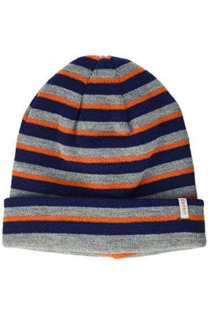 Esprit Kids Boy's Rp9000407 Knit Hat (Marine 446)