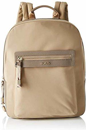 TOUS Brunock Chain Women's Bag