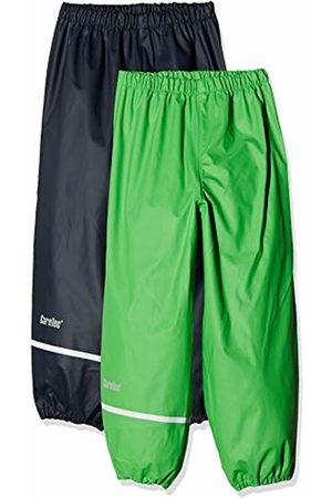 CareTec 550273 Rain Trousers