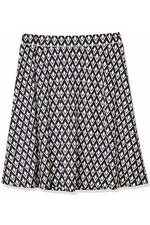Taifun Women's 411026-18671 Skirt