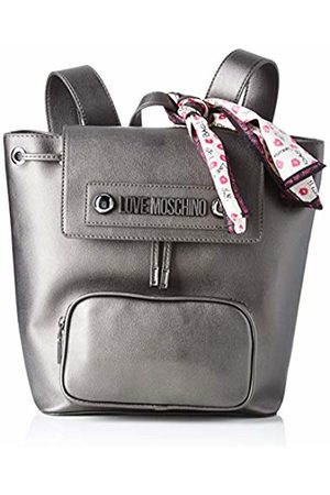 Love Moschino Jc4030pp18lc0906, Unisex Adults