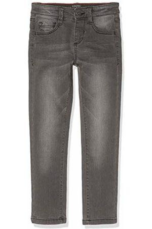 s.Oliver Boy's 74.899.71.0530 Jeans, ( / Denim Stretch 96z2)