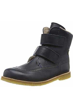 Bisgaard Snow Boots - Unisex Kids' Elba Snow Boots