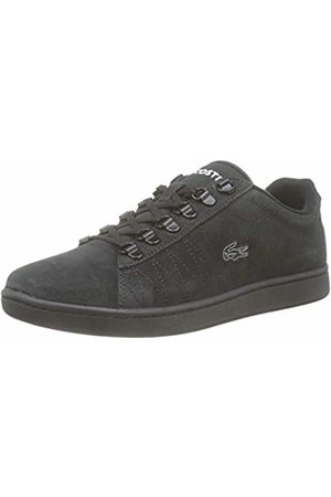 Lacoste Men's Carnaby Evo 319 3 SMA Trainers, 02h