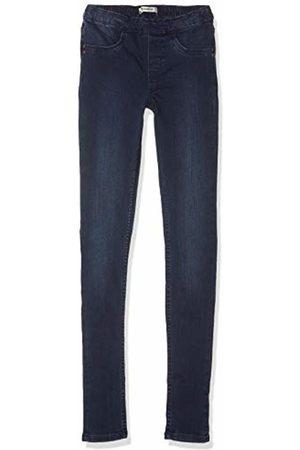 Garcia Girls' Jenna Jeans