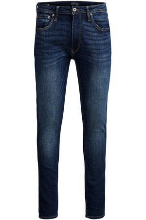 Jack & Jones Liam Original Am 014 Skinny Fit Jeans