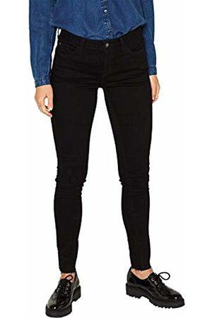 Esprit Women's 089cc1b002 Skinny Jeans, ( Rinse 910)