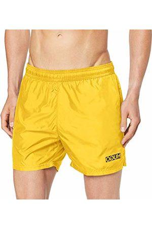 HUGO BOSS Men's Kuba Short, Bright 731