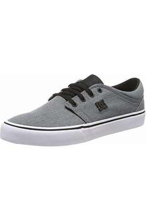 DC Shoes (DCSHI) Trase Tx Se - Shoes for Men Skateboarding