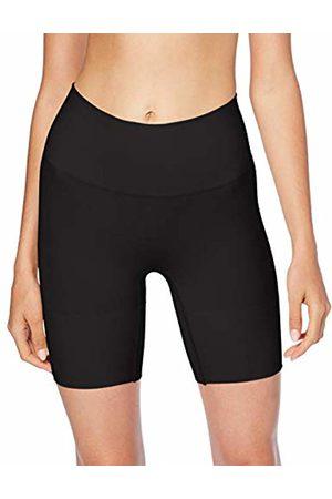 Susa Women's bodyforming Thigh Slimmer