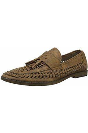 New Look Men's Bondi Loafers