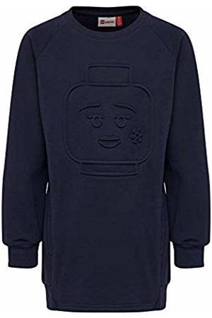 LEGO Wear Lego Girl Lwthorne Sweatshirt