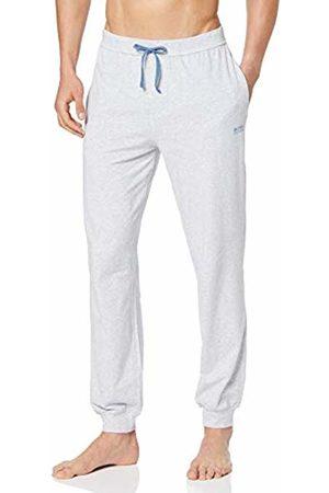 HUGO BOSS Men's Mix&Match Pants Sports Trousers, Medium 034