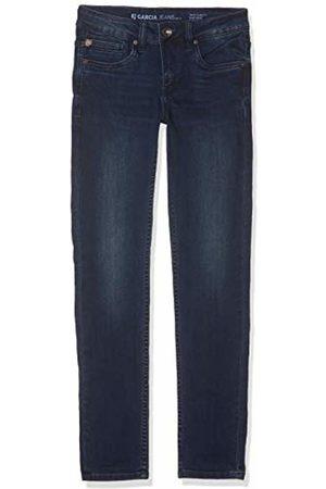 Garcia Boys' Tavio Jeans