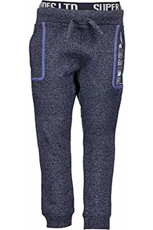 Blue Seven Boy's Vd-875025 X Trouser