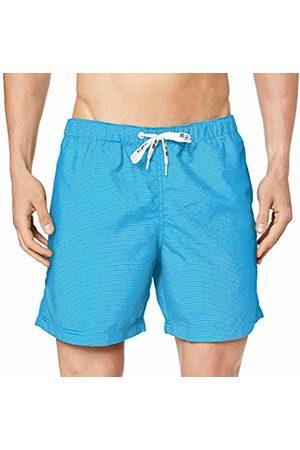 Tom Tailor Casual Men's Swimshorts