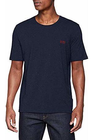 HUGO BOSS Men's Mix&Match T-Shirt R (Open 460)