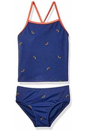 Amazon 2-Piece Tankini Set Watermelons