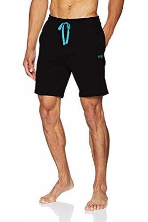 HUGO BOSS Men's Mix&Match Shorts 005