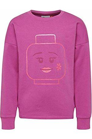 LEGO Wear Lego Girl Lwsimone Sweatshirt