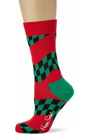 Happy Socks Women Tights & Stockings - Women's Race Sock ( 430)