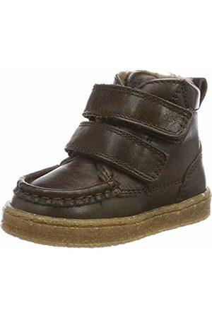 Bisgaard Baby Boys' Viggo Boots, ( 304)