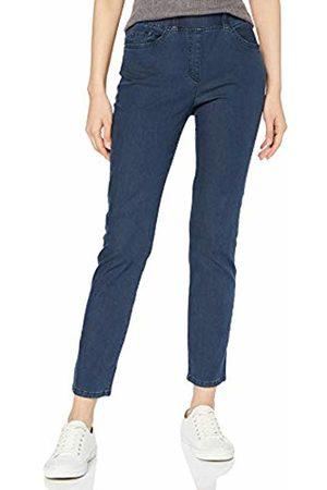 Brax Women's Lavina Skinny Jeans