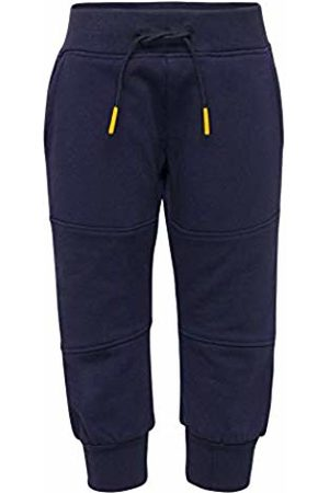LEGO Wear Baby Duplo Boy Lwpan Training Pants