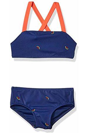 Amazon Girls Bikinis - 2-piece Bikini Set Watermelons