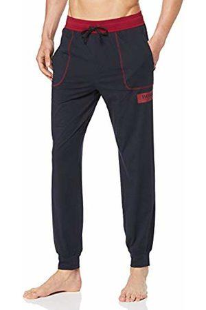 HUGO BOSS Men's Balance Pants Sports Trousers, (Dark 403)